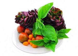 10 полезных продуктов для здорового питания