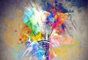 Творческая мысль