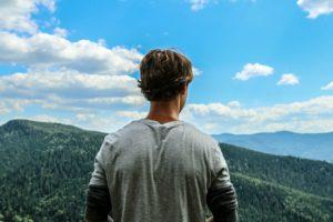 Как повысить мотивацию достижения успеха