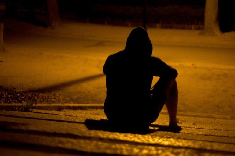Как эффективно бороться с депрессией