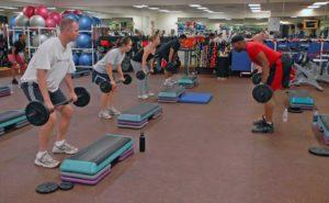Основные правила физического саморазвития личности