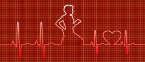 кардиограмма при нагрузках