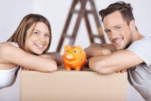 Простые методы экономии семейного бюджета