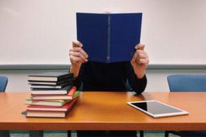 Изучаем основы финансовой грамотности