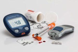 Что такое гликированный гемоглобин