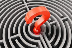 Как найти цель жизни: проверенные методы