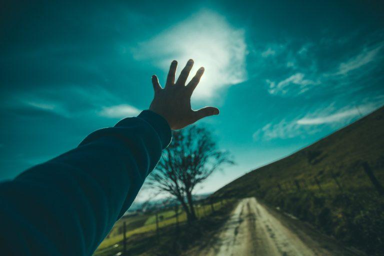 Личностный рост: что это и как его достичь