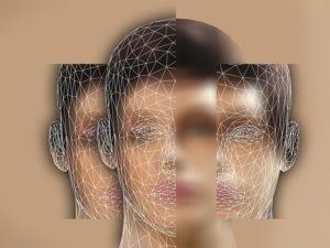 Дисгармоничное развитие личности