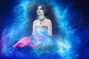 Эзотерика и духовный путь к себе
