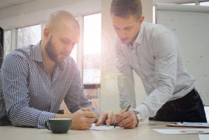 Коучинг – эффективный метод достижения целей