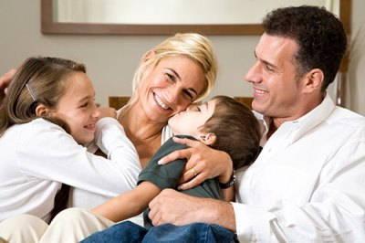 Пути предотвращения и разрешения супружеских конфликтов ответ