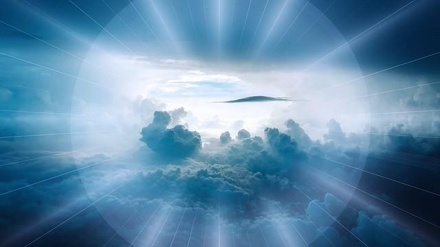 Смысл жизни в христианстве и других религиях