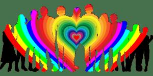 Виды семейных отношений и их развитие