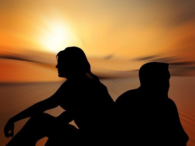 Причины и способы разрешения семейных конфликтов