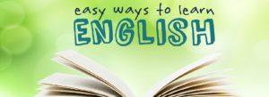 Способы результативного изучения английского языка