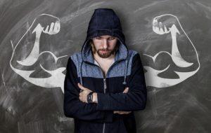 10 правил уверенных в себе людей