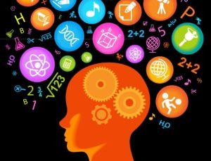 Методы развития памяти: как научиться запоминать