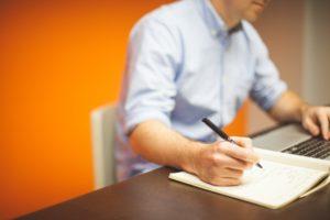 Как правильно добавить профессиональные навыки при составлении резюме