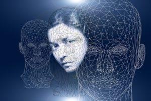 Сильные и слабые стороны характера: типология и советы по воспитанию