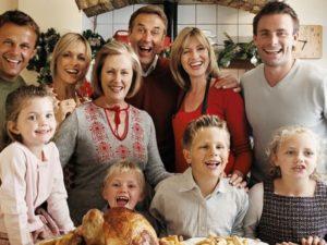 Отношения в семье – как построить счастливую супружескую жизнь