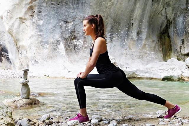 Влияние физкультуры на жизнь и здоровье человека