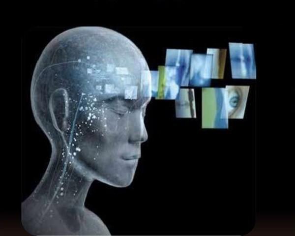 Теории о развитии личности и этапы процесса