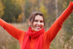 Как достичь состояния полного здоровья