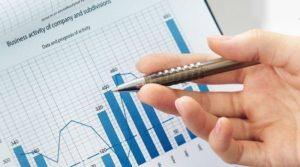 график личного финансового плана