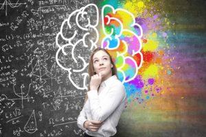 Как и зачем нужно развивать творческое мышление