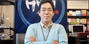 Развитие интеллекта и памяти по японской методике