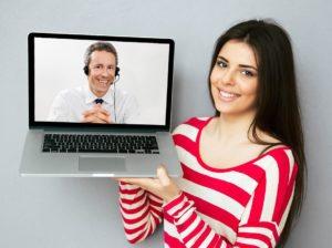 Популярные онлайн курсы: что учесть при выборе