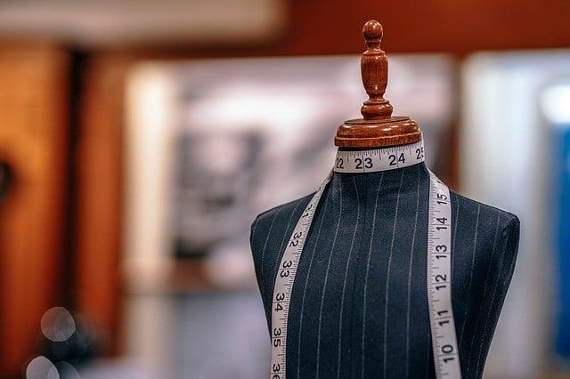 Как выбрать онлайн курсы шитья: обзор лучших школ