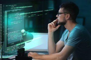 Чему можно научиться на онлайн курсах по программированию