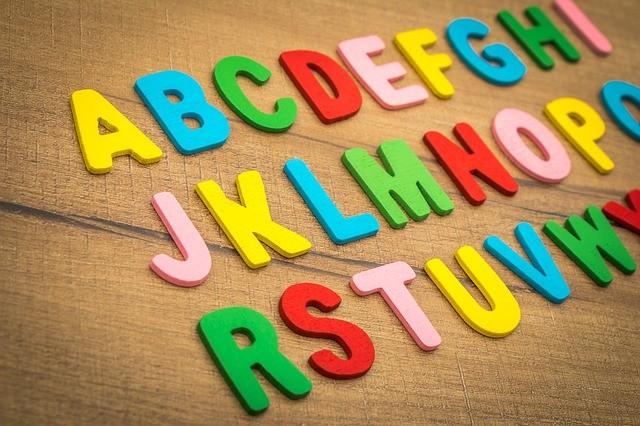 Как выбрать курсы английского языка онлайн