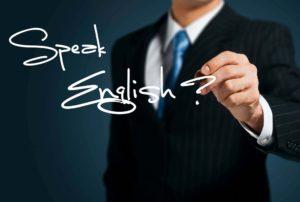 Онлайн школы английского открывают новые возможности