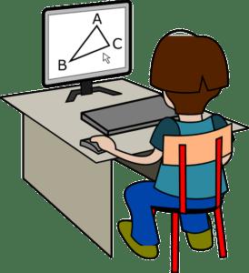 Домашнее обучение онлайн: преимущества и недостатки