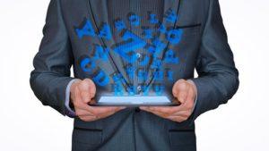 Read more about the article Как выбрать курсы английского языка онлайн
