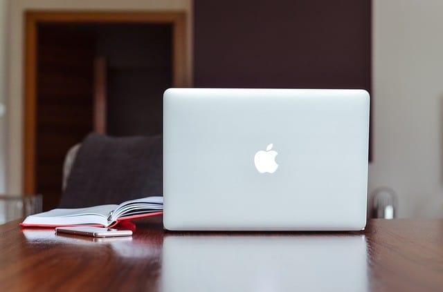 Как научиться разговаривать по-английски, обучаясь онлайн