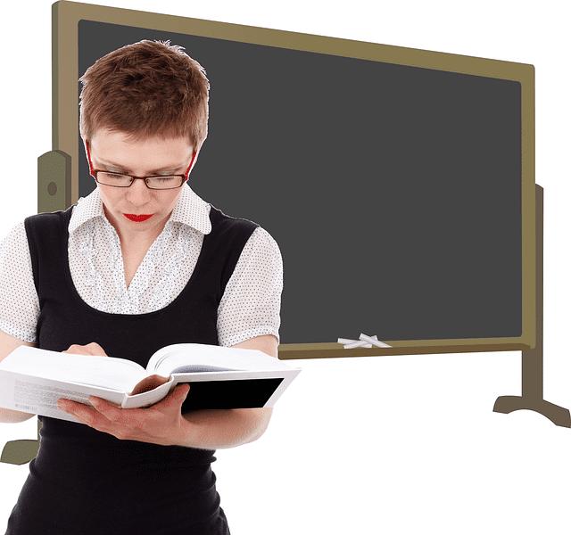 Переподготовка учителей: преимущества онлайн курсов