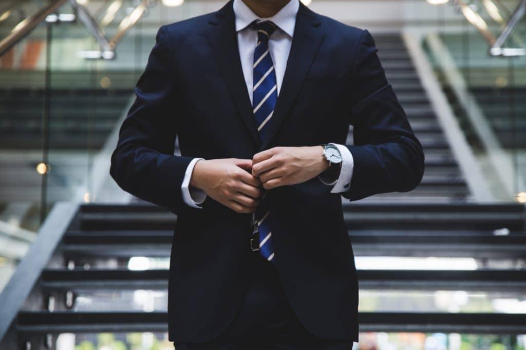 MBA образование для бизнесменов