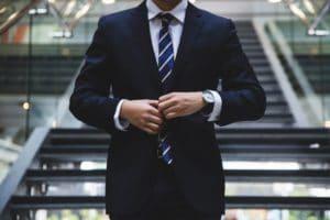 Дистанционное образование по программе MBA