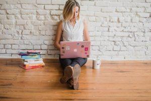 Особенности популярных платформ онлайн обучения