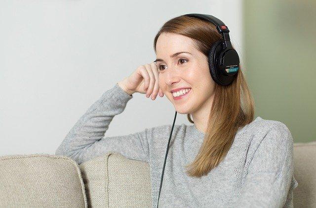 Онлайн курсы по психологии – для кого полезны и какие выбрать